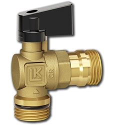 LK 535 ThermoFill® EB